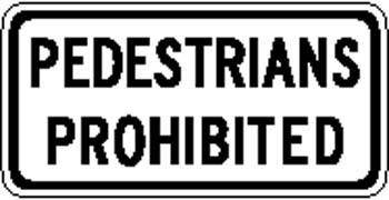 Sign Board Vector 586