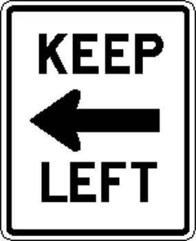 free vector Sign Board Vector 591