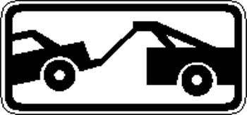 Sign Board Vector 1187