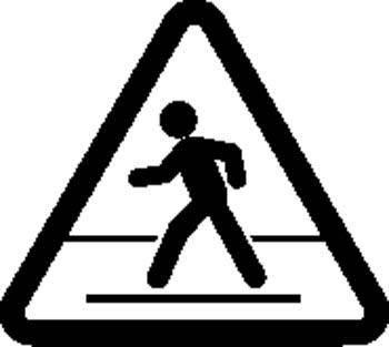 Sign Board Vector 108