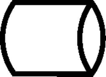 Sign Board Vector 626
