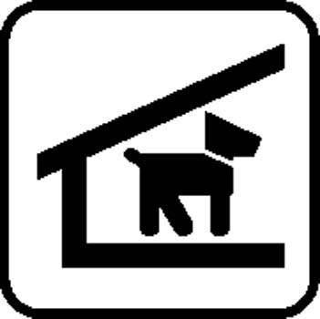 free vector Sign Board Vector 273