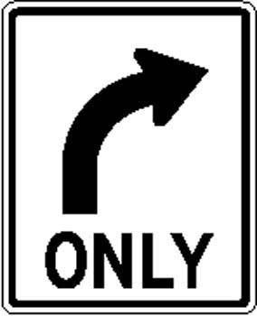Sign Board Vector 598
