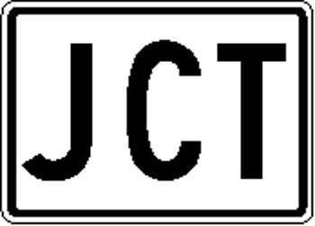 free vector Sign Board Vector 1119