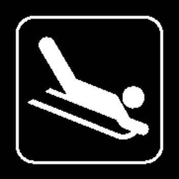free vector Sign Board Vector 321