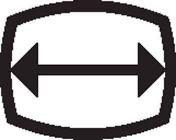 free vector Sign Board Vector 81