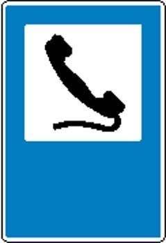 Sign Board Vector 983