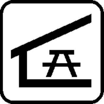 Sign Board Vector 275