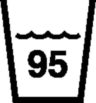Sign Board Vector 7