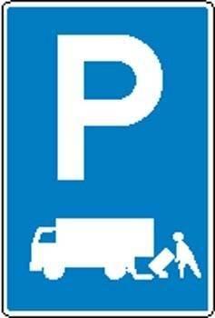 Sign Board Vector 366