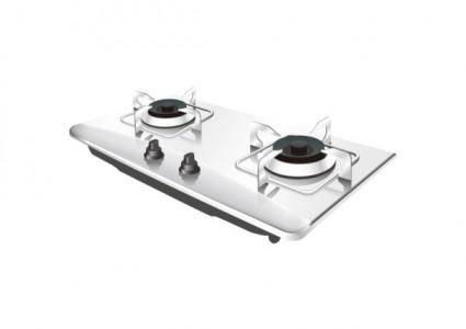 free vector Vector gas stove original
