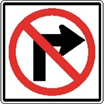 Sign Board Vector 1209