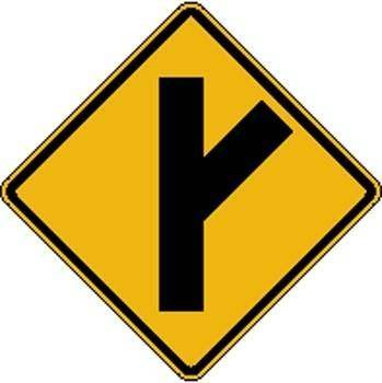 free vector Sign Board Vector 1163
