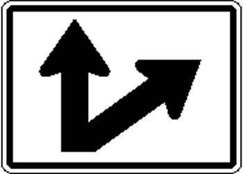 Sign Board Vector 497