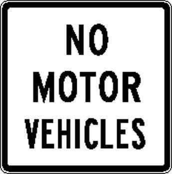free vector Sign Board Vector 1197