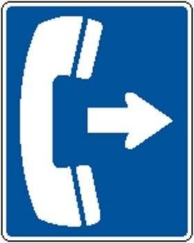 Sign Board Vector 1092
