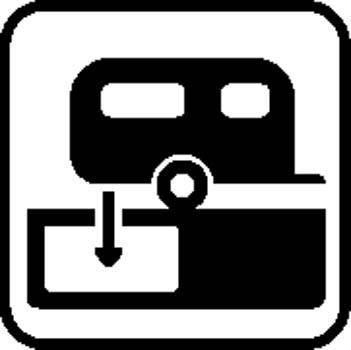 free vector Sign Board Vector 883