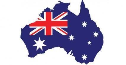 015-Australia map