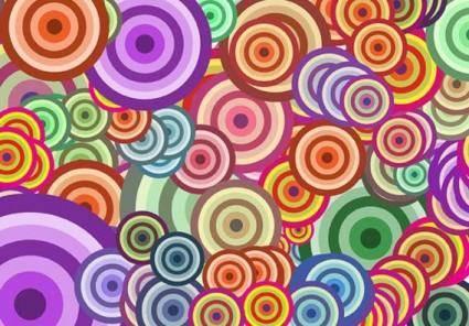 Wallpaper - Circle