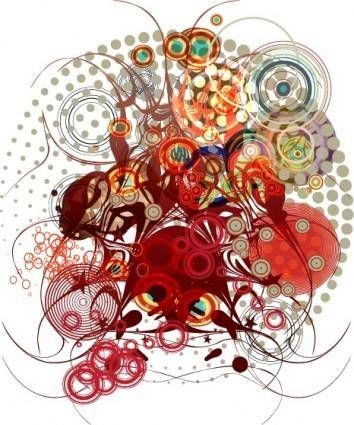 Free Vector Art