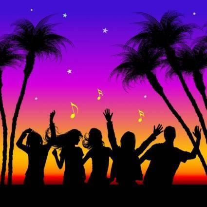 Freevectors-holiday