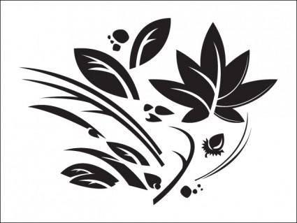 Leafy Pod