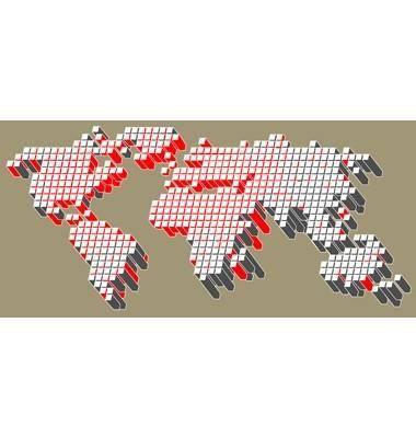 \tech map
