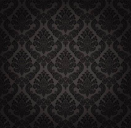 free vector Shading background 02 vector