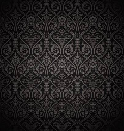 free vector Shading background 05 vector