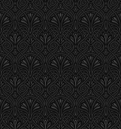 free vector Shading background 04 vector