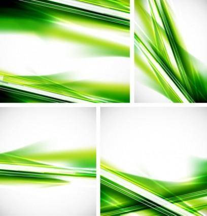 Energetic and colorful background 03 vector