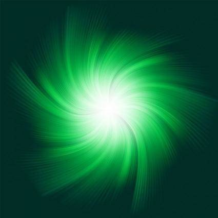 Energetic and colorful background 04 vector