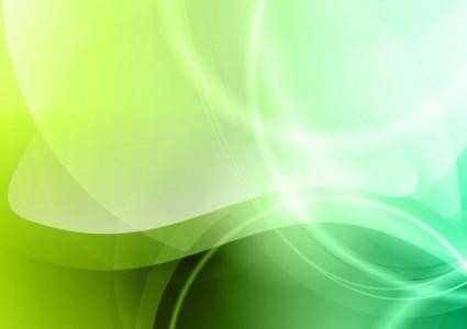 free vector Energetic and colorful background 01 vector