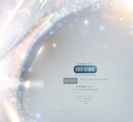 free vector Mstar background 05 vector