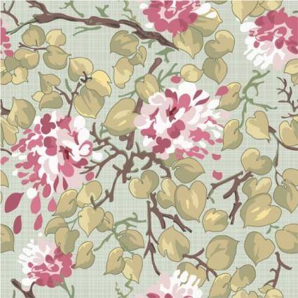 free vector Color pattern background 02 vector