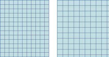 free vector Background grid lines
