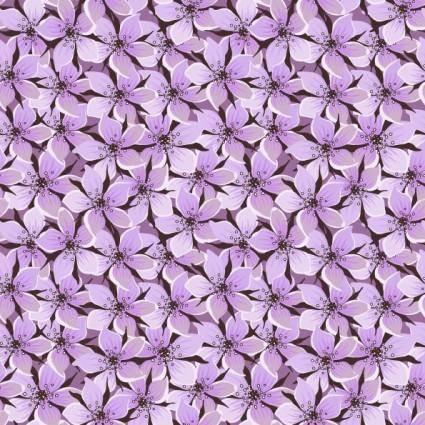 free vector Cherry background vector