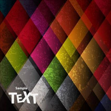 Gorgeous texture background 03 vector 16660