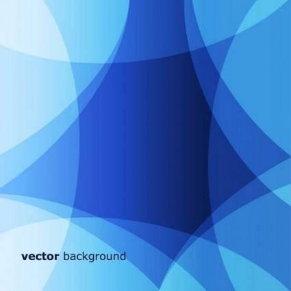 Dream vector background 1
