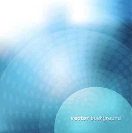 free vector Dream vector background 2