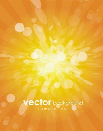 Brilliant color of the background 02 vector