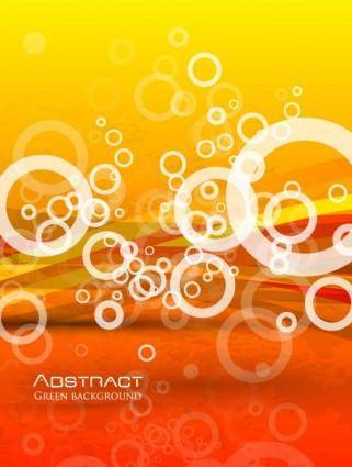 free vector Summary of background stylish graphics 03 vector
