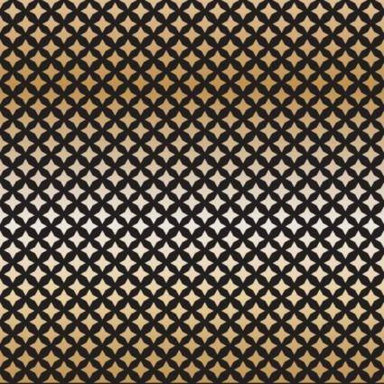 Shading pattern background 03 vector