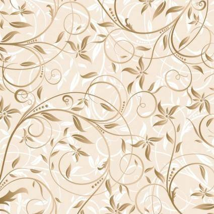 free vector Background shading 01 vector