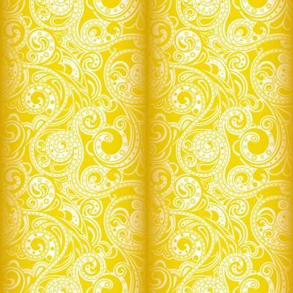 free vector Exquisite shading background 04 vector