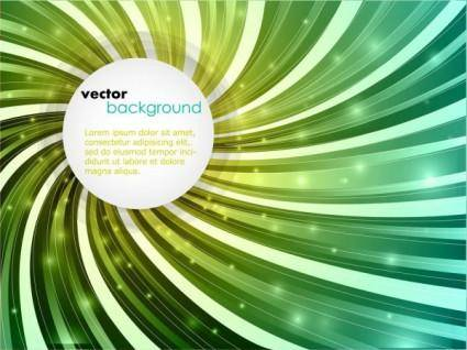 Dynamic pattern background 02 vector