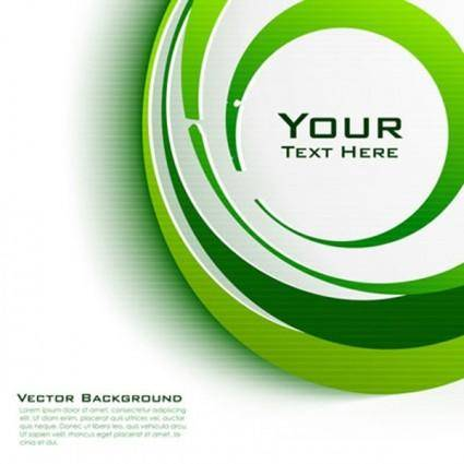 free vector Vector Background