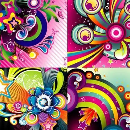 Wonderful-Backgrounds