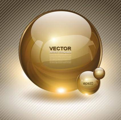free vector High quality icons gorgeous 01 vector