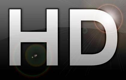 free vector Free Vector HD Icon